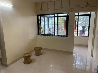 Gallery Cover Image of 740 Sq.ft 2 BHK Apartment for buy in Runwal Meadows, Warje for 5500000