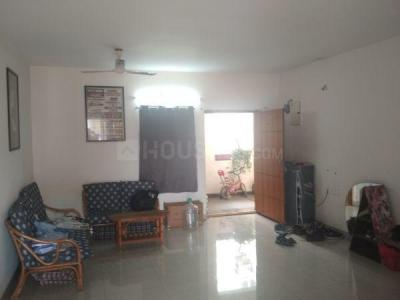 Gallery Cover Image of 1600 Sq.ft 3 BHK Apartment for buy in Madhapur for 10500000