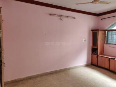Gallery Cover Image of 600 Sq.ft 1 BHK Apartment for buy in Moraya Raj Park, Chinchwad for 3300000