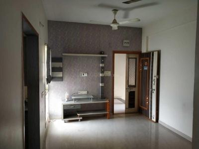 Gallery Cover Image of 1500 Sq.ft 2 BHK Apartment for rent in Science City for 13000