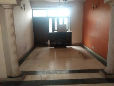 Gallery Cover Image of 1900 Sq.ft 3 BHK Independent Floor for rent in Ashoka Enclave for 15000