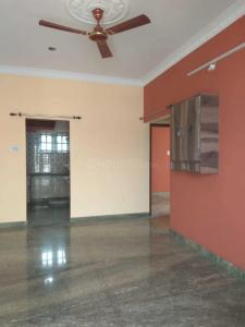Gallery Cover Image of 1000 Sq.ft 2 BHK Independent Floor for rent in JP Nagar for 13500