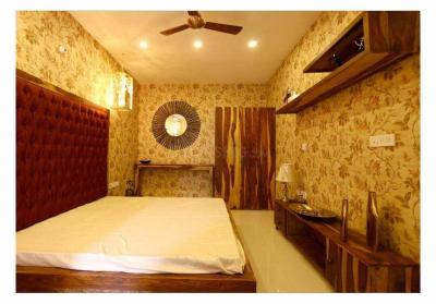 Gallery Cover Image of 800 Sq.ft 2 BHK Apartment for buy in Vaishali Nagar for 1900000