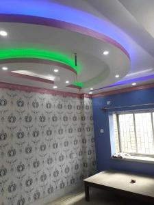 Gallery Cover Image of 900 Sq.ft 2 BHK Apartment for buy in Rahara for 3000000
