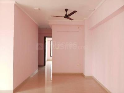 Gallery Cover Image of 2250 Sq.ft 5 BHK Apartment for buy in Rivali Park WinterGreen, Borivali East for 49000000