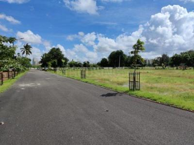 1200 Sq.ft Residential Plot for Sale in Kil Ayanambakkam, Chennai