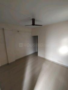 Gallery Cover Image of 180 Sq.ft 1 BHK Independent Floor for rent in Baner for 15000