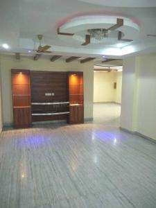 Gallery Cover Image of 2200 Sq.ft 3 BHK Apartment for rent in Sri Nagar Colony for 30000