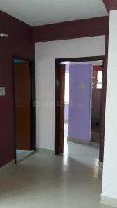 Gallery Cover Image of 957 Sq.ft 2 BHK Apartment for rent in Purba Barisha for 12000