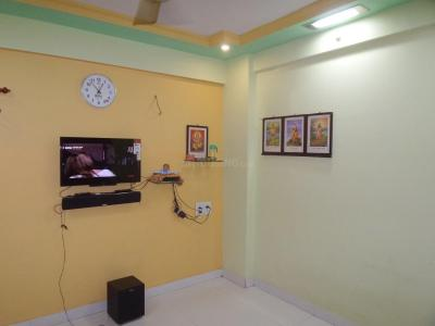 Gallery Cover Image of 425 Sq.ft 1 BHK Apartment for buy in Dombivli East for 1900000