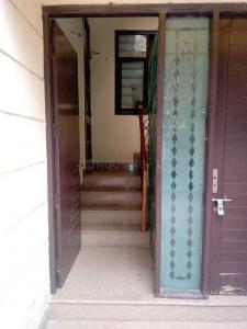 Gallery Cover Image of 2900 Sq.ft 6 BHK Independent House for buy in Sector 56 for 23000000