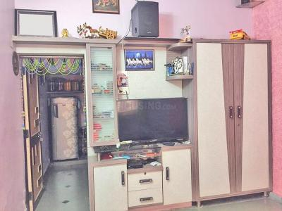 Gallery Cover Image of 1350 Sq.ft 2 BHK Independent House for buy in Odhav for 4100000