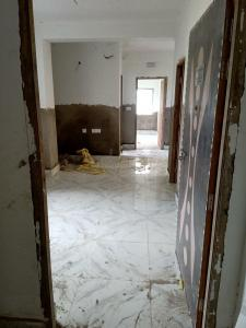Gallery Cover Image of 980 Sq.ft 3 BHK Apartment for buy in Rajarhat for 3038000