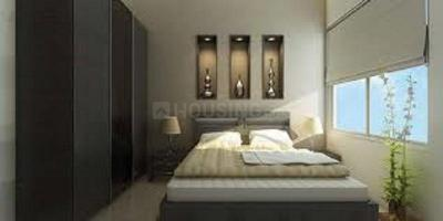 Gallery Cover Image of 1030 Sq.ft 3 BHK Apartment for buy in Lonikand for 4200000