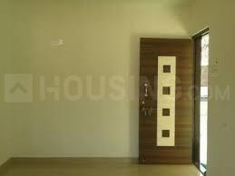 Gallery Cover Image of 780 Sq.ft 2 BHK Apartment for rent in New Panvel East for 14000