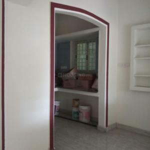 Gallery Cover Image of 880 Sq.ft 2 BHK Independent House for buy in Ponniammanmedu for 6600000