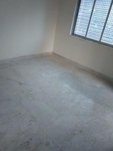Gallery Cover Image of 415 Sq.ft 1 BHK Apartment for buy in Santoshpur for 2000000