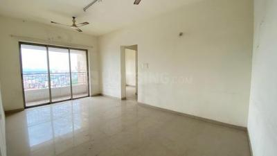 Gallery Cover Image of 897 Sq.ft 2 BHK Apartment for buy in Sophistica Casa Bela Gold, Palava Phase 1 Nilje Gaon for 7000000