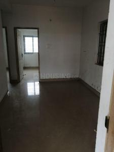 Gallery Cover Image of 700 Sq.ft 2 BHK Apartment for buy in Tambaram for 2450000