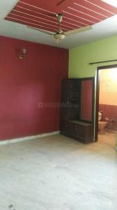 Gallery Cover Image of 500 Sq.ft 2 BHK Apartment for rent in Bindapur for 12000