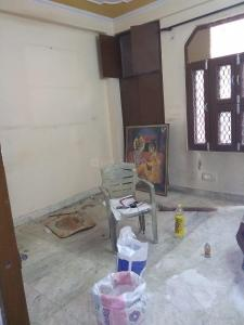 Gallery Cover Image of 1000 Sq.ft 2 BHK Apartment for rent in Vaishali for 13500