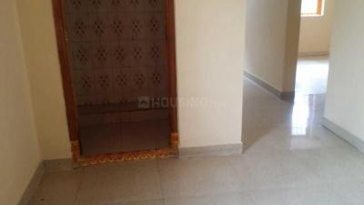 Gallery Cover Image of 985 Sq.ft 1 BHK Independent Floor for rent in New Thippasandra for 20000
