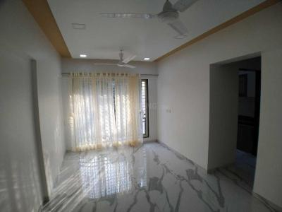 Gallery Cover Image of 788 Sq.ft 1 BHK Apartment for buy in Mira Road East for 6067600