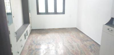 Gallery Cover Image of 1000 Sq.ft 2 BHK Apartment for buy in Velachery for 6000000