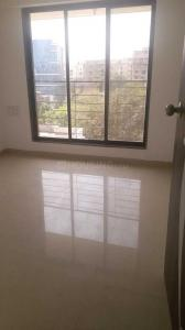 Gallery Cover Image of 750 Sq.ft 2 BHK Apartment for rent in Andheri West for 40000