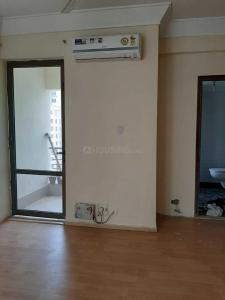 Gallery Cover Image of 1877 Sq.ft 3 BHK Apartment for rent in Sector 50 for 33000