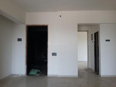 Gallery Cover Image of 1200 Sq.ft 3 BHK Apartment for rent in Dahisar East for 32000