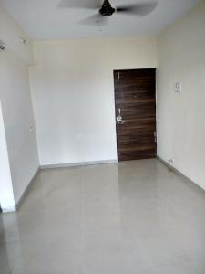 Gallery Cover Image of 900 Sq.ft 2 BHK Apartment for rent in Badlapur West for 6500