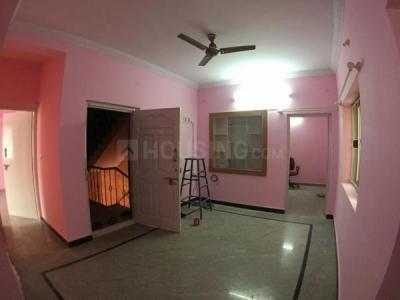 Gallery Cover Image of 2200 Sq.ft 3 BHK Independent House for rent in Hennur for 27000