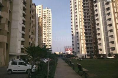 Gallery Cover Image of 864 Sq.ft 2 BHK Apartment for rent in Palava Phase 1 Usarghar Gaon for 15000