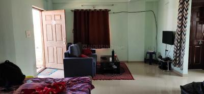 Gallery Cover Image of 1900 Sq.ft 3 BHK Apartment for rent in Purvi Khosala, Munnekollal for 26000