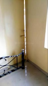 Gallery Cover Image of 545 Sq.ft 1 BHK Apartment for buy in Kasba for 1600000