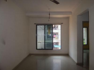 Gallery Cover Image of 850 Sq.ft 2 BHK Apartment for rent in Adaigaon for 7500