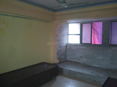 Gallery Cover Image of 800 Sq.ft 2 BHK Apartment for rent in Thane East for 30000