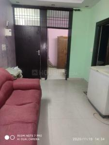 Gallery Cover Image of 1250 Sq.ft 2 BHK Independent Floor for rent in Vasundhara for 15000