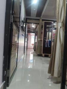 Hall Image of PG 6808281 Borivali West in Borivali West
