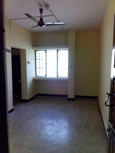Gallery Cover Image of 534 Sq.ft 1 BHK Apartment for buy in Nashik Road for 1500000