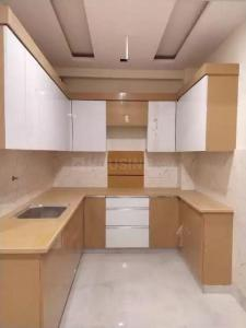 Gallery Cover Image of 900 Sq.ft 2 BHK Apartment for buy in Sector 7 for 4500000
