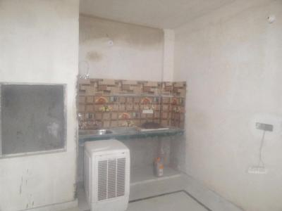 Gallery Cover Image of 220 Sq.ft 1 RK Apartment for rent in New Ashok Nagar for 6000