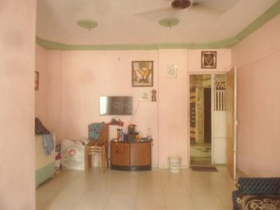 Gallery Cover Image of 850 Sq.ft 2 BHK Apartment for buy in Vasai East for 5350000