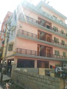 Gallery Cover Image of 7500 Sq.ft 10 BHK Independent House for buy in Marathahalli for 24500000