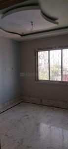 Gallery Cover Image of 1700 Sq.ft 4 BHK Apartment for buy in Sodepur for 5000000