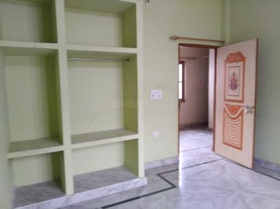 Gallery Cover Image of 900 Sq.ft 2 BHK Independent House for rent in IDPL Colony for 7500