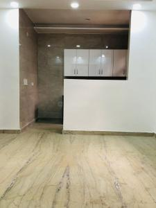 Gallery Cover Image of 600 Sq.ft 2 BHK Independent Floor for buy in Sector 3 Rohini for 5500000