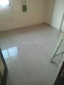 Gallery Cover Image of 580 Sq.ft 1 BHK Apartment for buy in Dwarka Nagrik Kalyan Samiti, Sector 12 Dwarka for 6000000