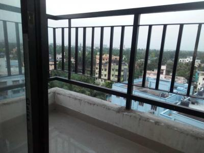 Gallery Cover Image of 1388 Sq.ft 3 BHK Apartment for buy in Garia for 6600000